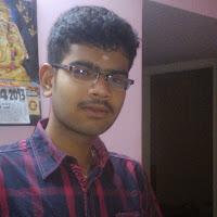 @mayilrajsiva