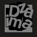 dzaima: 5d ago, 2739 posts (6%)