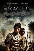 Đại Bàng Trượng - The Eagle