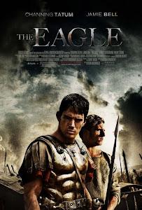 Đại Bàng Trượng - The Eagle poster