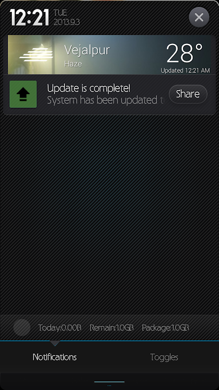 [CUSTOM CINK SLIM (A)][JB 4.2.2] MIUI v5 4.2.7 [07.02.2014] Screenshot_2013-09-03-00-21-38