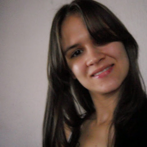 Maleja Ramírez Duque picture