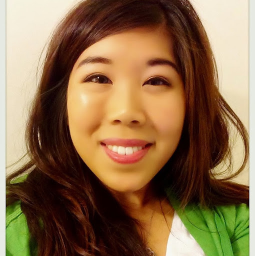Christine Huang - Address, Phone Number, Public Records ...