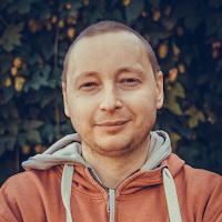 Fedir Ushakov