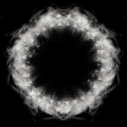 TriangleMask1byTonya-vi.jpg