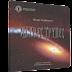 Μαύρες Τρύπες, Διονύσης Σιμόπουλος (Android Book by Automon)