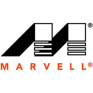 Marvell Armada SoC announced with 64 bit ARM Cortex A53 processor with 5 mode LTE modem
