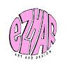 Ezharmansor