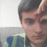 Pouya Koohsoltani's avatar