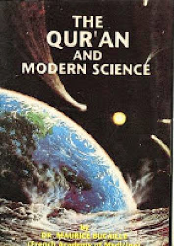Why Do Muslims Look For Modern Science In The Quran