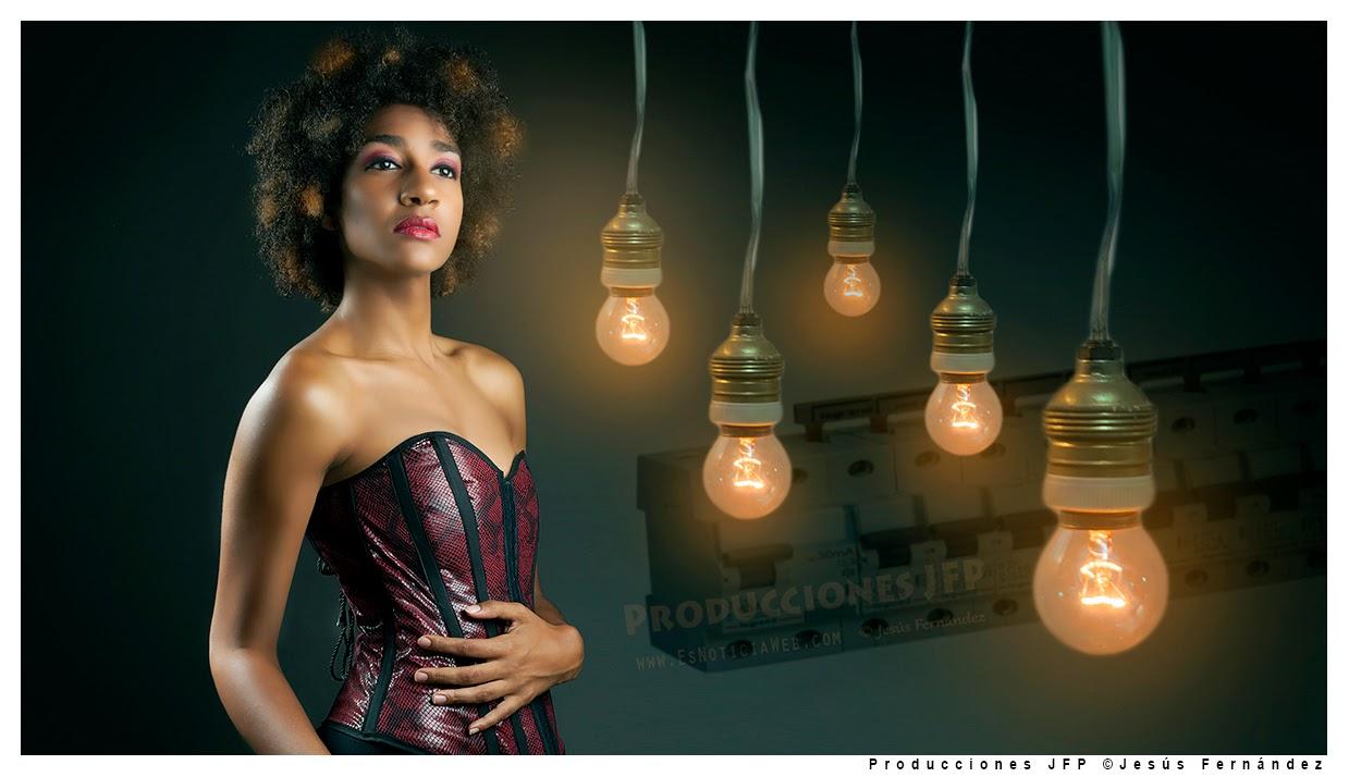 Cómo ahorrar luz, reduce tu factura un 75%