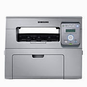 Download Samsung SCX-4021S printers driver – installation guide