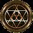 Umbrae Soulsbane avatar image