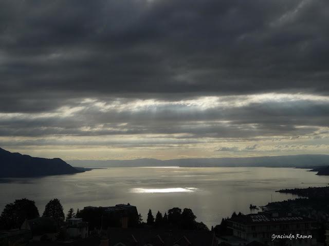 passeando - Passeando pela Suíça - 2012 - Página 9 DSC02310