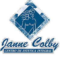 Janne Colby contact information
