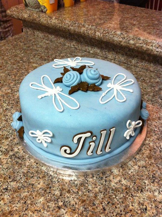 Image Result For Design Me Cake