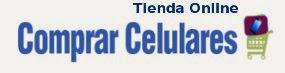 Comprar Celulares Tienda Online