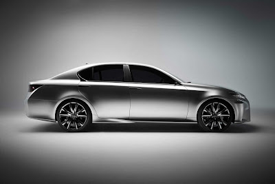 Lexus_LF-Gh_Hybrid_Concept_2011_01_1920x1280