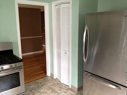 our.home.place kitchen reno before