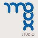 Imoox Studio