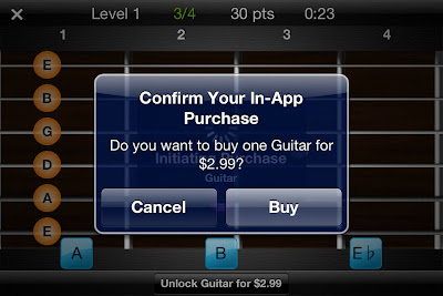 Guitar Trainer HDx buy