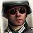 dartZero LP avatar image