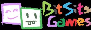 BitSits Games