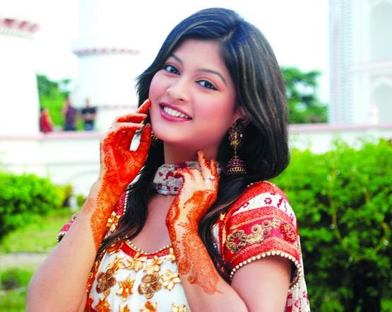 Bangla sex actor looks abit