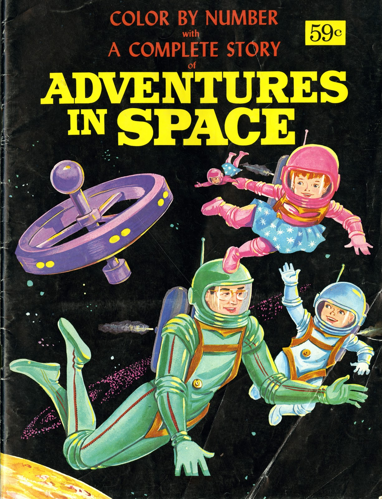 adventure in space Disaster strikes on a routine space mission can you escape and return to earthcommander morgan is in charge of delivering supplies to the alliance space.