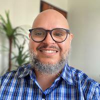 Foto de perfil de Lucas Aguiar