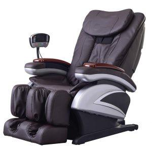 BEST MASSAGE FULL BODY CHAIRED 06C preview