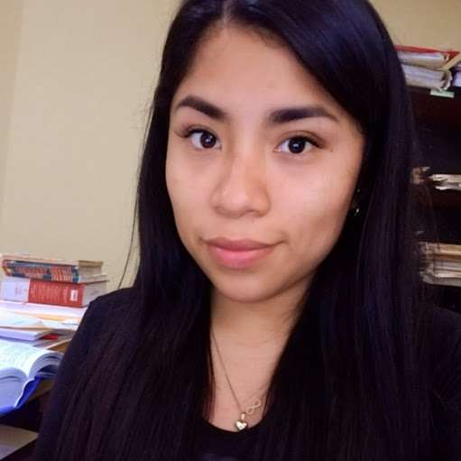 Sharon Salas
