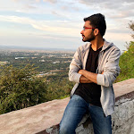 aditya_image
