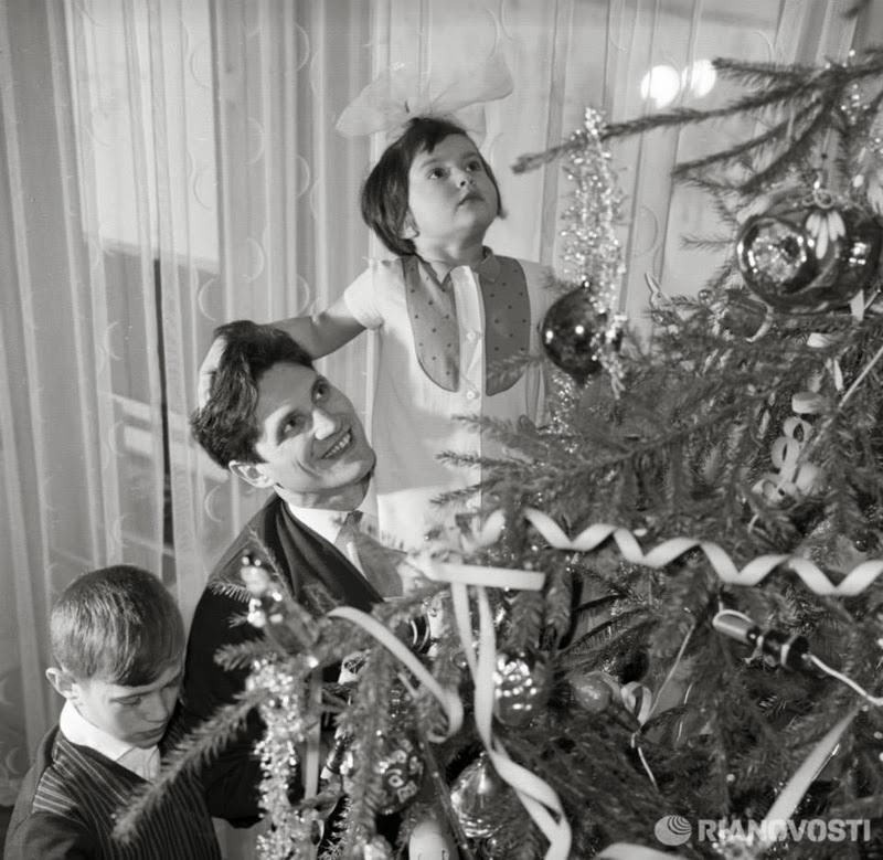 фотографии, ссср, история, детство, новый год, праздник, музей детства
