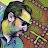 Omar Amassine avatar image