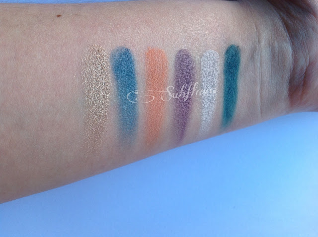 del-mar-sleek-makeup-swatches