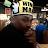 Honey Bear avatar image