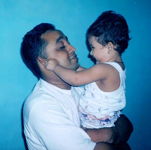 Nazim Uddin Photo 29