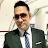 Rajiv Sharma avatar image