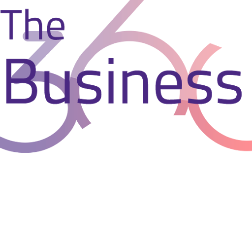 ebusiness360's Local Ads and Events