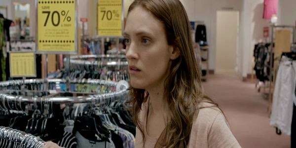 Screen Shot Of Hollywood Movie Proxy (2013) Download And Watch Online Free at Alldownloads4u.Com