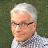 Todd Pack avatar image
