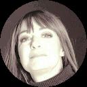 Paola Calonghi
