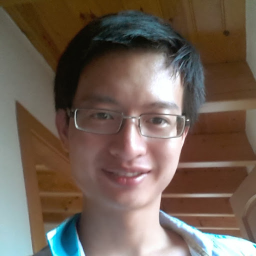 Chen Hanhan