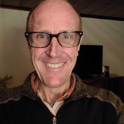 Clifford Lundeen avatar