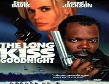 فيلم The Long Kiss Goodnight