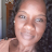 Shazette L. avatar image