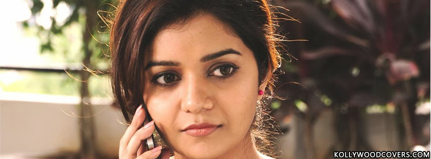 swathi reddy cute actress
