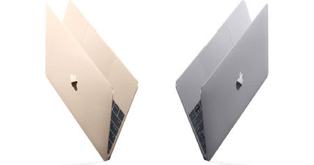 macbook2.jpg