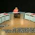 ΚΕΡΑΤΕΑ ΚΟΝΤΡΑ ΣΤΑ ΔΙΑΠΛΕΚΟΜΕΝΑ ΣΥΜΦΕΡΟΝΤΑ ΤΩΝ ΜΕΓΑΛΟΕΡΓΟΛΑΒΩΝ ΑΡΠΑΚΤΙΚΩΝ 12-3-2011 (ΒΙΝΤΕΟ ΕΚΠΟΜΠΗΣ)